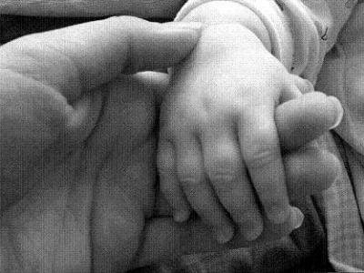 ¿Cómo ser la mejor madre delmundo?