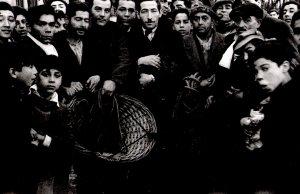 Miguel Rubio, premio nacional de periodismo, 1941
