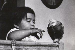 Miguel Rubio, Premio Nacional, Fotogrfia Blo y Negroanc