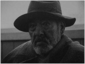 Miguel Rubio, Fotografia Blanco y Negro-35 mm,Premio Nacional de Periodismo 1979