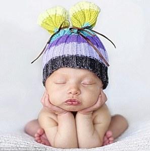 Amor, ternura, hijos, Maternidad, cariño, ingenuidad, guaguas, bebés.