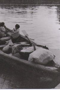 Miguel rubio, fotografo , premio nacional de periodismo, 1979, Fotografia blanco y negro