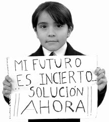 Intereses de mujer, educación, discurso pedagogico, inteligencia emocional, desarrollo de la educación