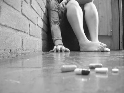 Interees de Mujer, educación, suicidio.